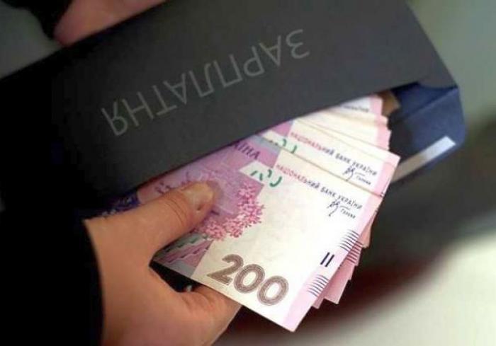 На харьковских предприятиях ликвидируют долги по зарплате