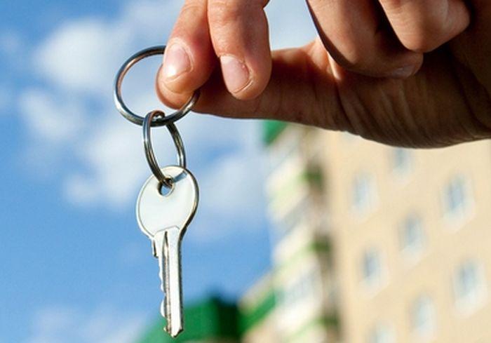 В Украине ужесточают правила аренды квартир