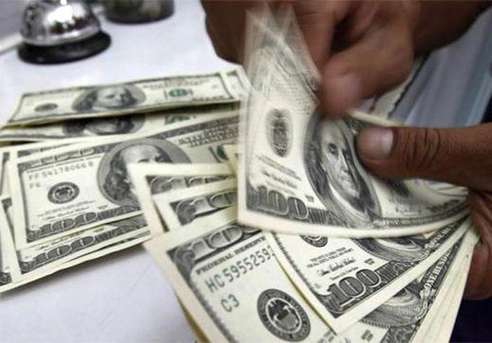 Харьков вошел в топ по количеству миллионеров