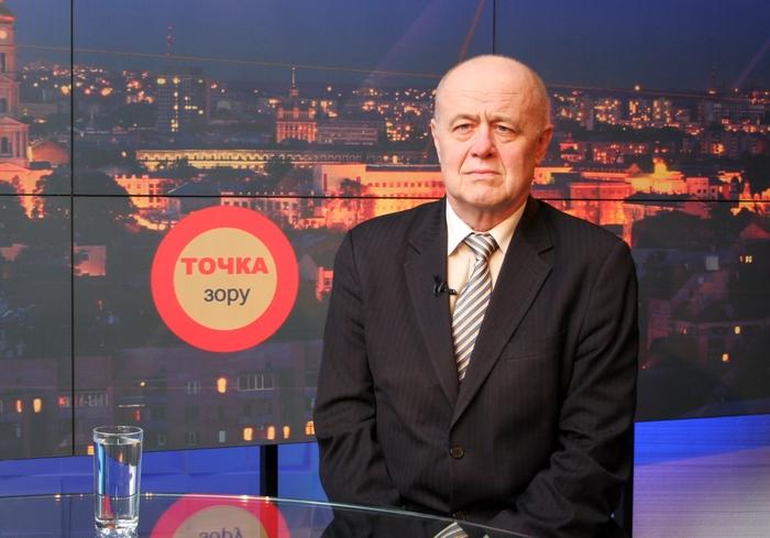 На Харьковщине скрупулезно планируют проведение внешнего независимого оценивания