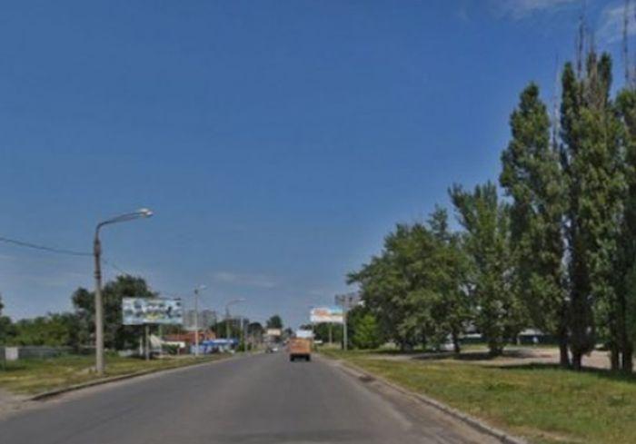 Властям Харькова предложили расширить одну из главных магистралей города