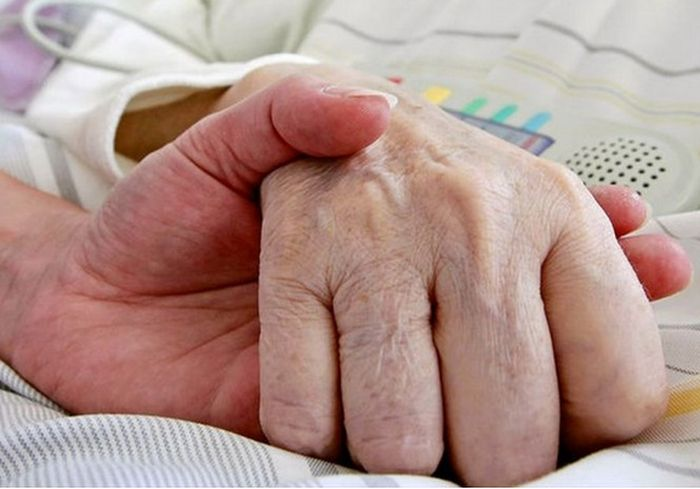 Ученые успокоили людей, которые боятся болезненной смерти