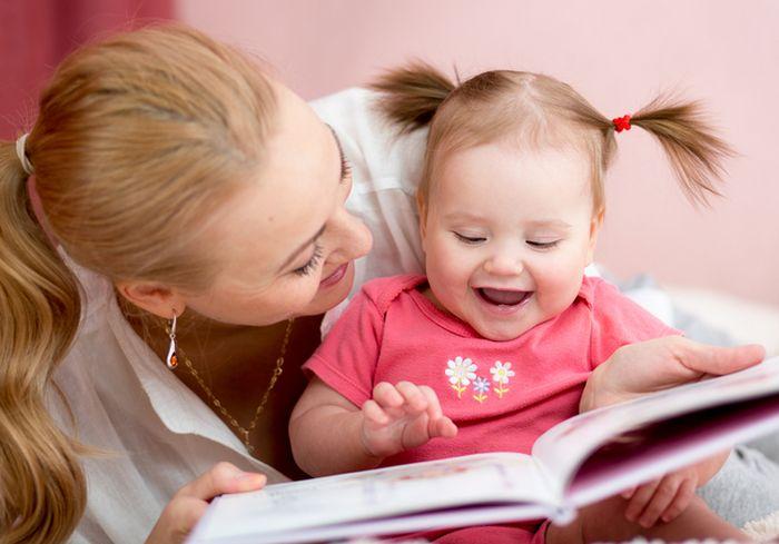 Психологи обратили внимание на важную особенность бумажных книг