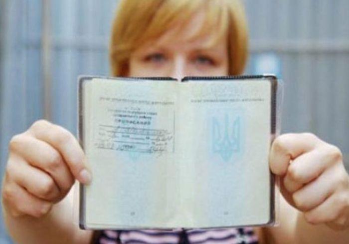 В Украине заметно ужесточили правила «прописки»