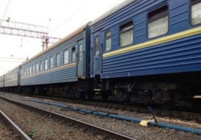 Трагедия под Харьковом: врачи не смогли спасти подростка-зацепера