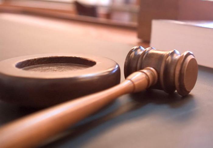 В Харькове судили наглого грабителя