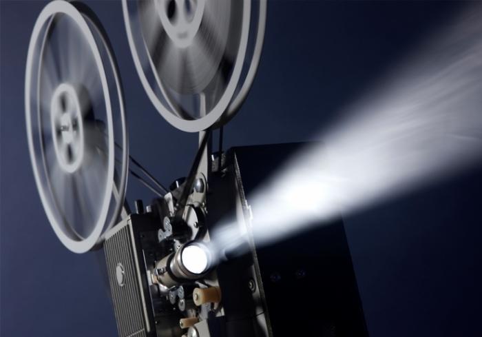 В Таджикистане пройдут дни украинского кино