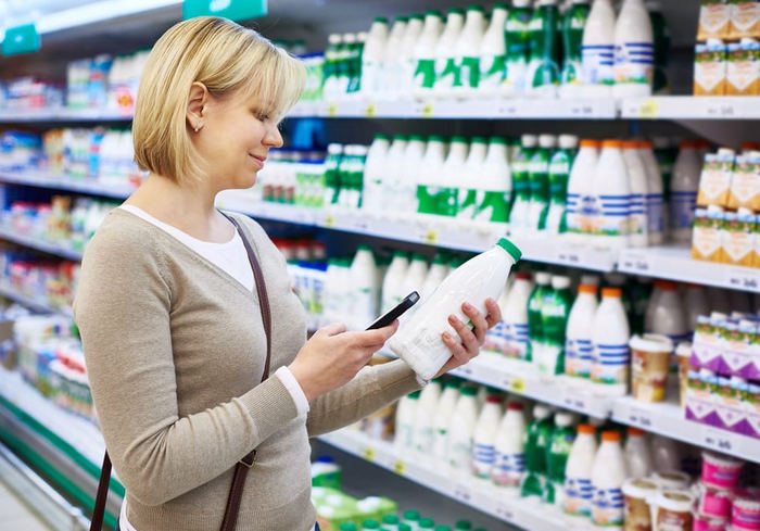 Польза молочных продуктов вопрос врачу-диетологу uilltobe.
