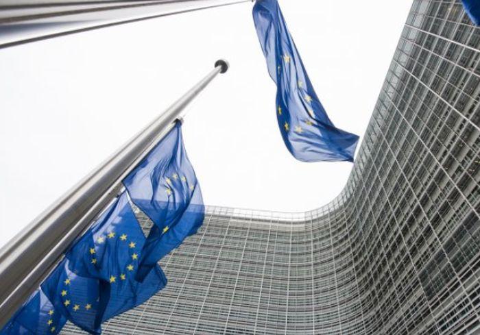 В Евросоюзе отреагировали на упрощение гражданства РФ жителям Донбасса