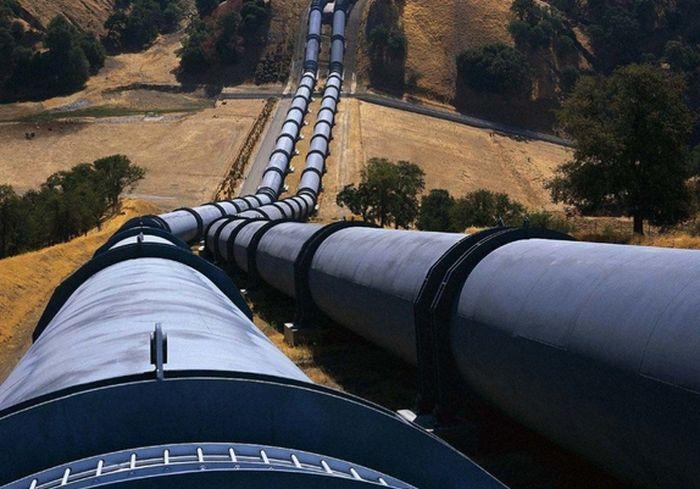 СМИ: загрязненная нефть в нефтепроводе «Дружба» — политический расчет Кремля