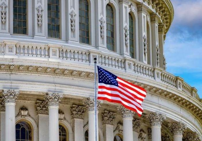 В Конгрессе США назвали главные задачи, стоящие перед Зеленским