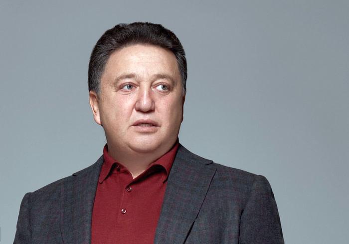 Фельдман не разделил оптимизм Розенко