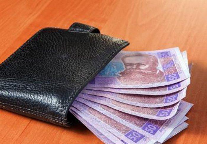 С 1 октября стартует монетизация льгот на оплату жилищно-коммунальных услуг