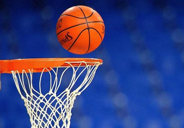 В Харькове определились победители школьной баскетбольной лиги и лучшие спортивные районы