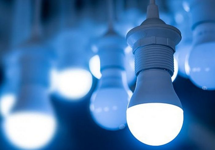 Ученые предупредили об опасности светодиодного освещения в домах