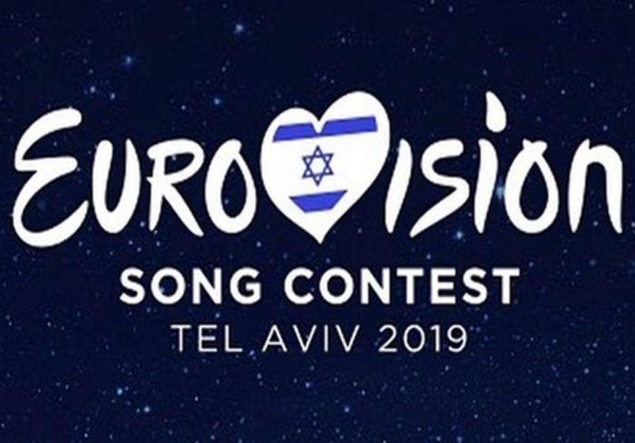 Букмекеры определились с именем главного фаворита финала Евровидения (видео)
