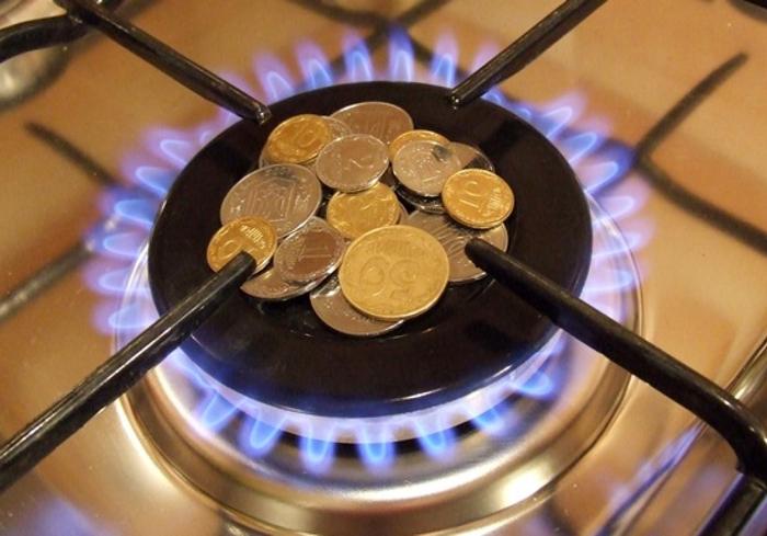 Чего ожидать от цен на газ