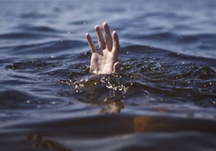 С начала мая в водоемах Украины утонули десятки людей