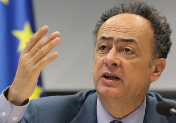 Посол Евросоюза: «Мы не видим ЕС без Украины»
