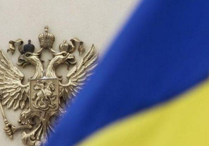 Кремль меняет стратегию участия в арбитражных разбирательствах с Украиной