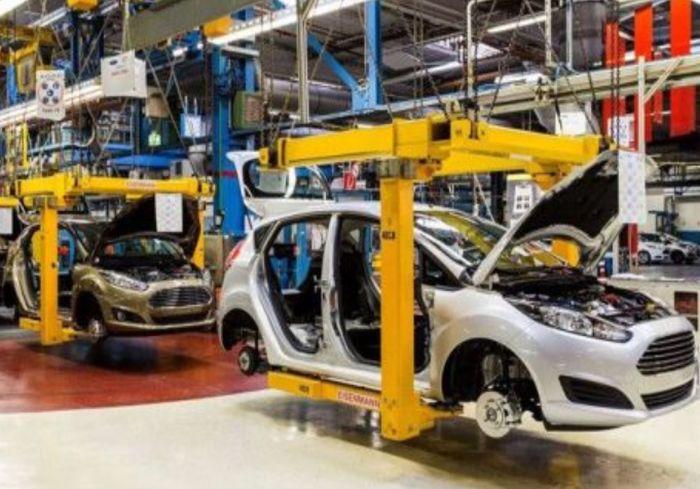 Эксперт: «В Украине могут производить корейские и китайские автомобили»