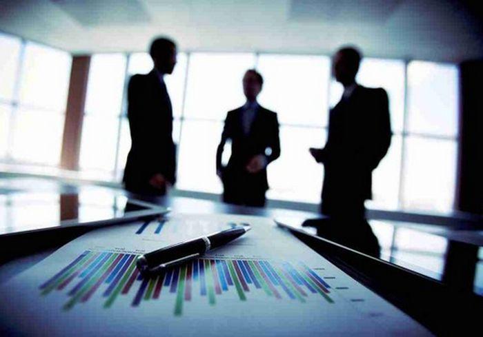 На Харьковщине заметно увеличилось количество предпринимателей