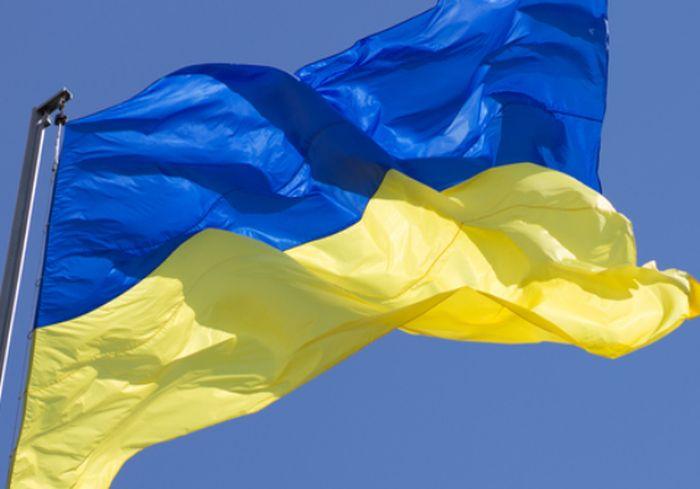 Харьковские студенты вскоре впервые получат стипендии имени Героев Небесной Сотни