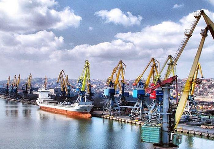 Эксперты назвали самые стабильные госпредприятия Украины