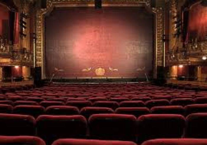 В Харькове открылся театральный фестиваль «Куліш. Курбас. Шекспір.»