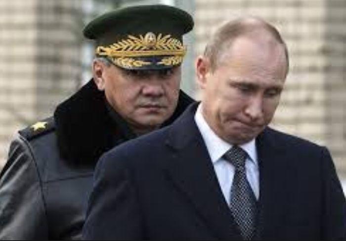 «Через труп Путина». Российский политик рассказал о возвращении Донбасса и Крыма