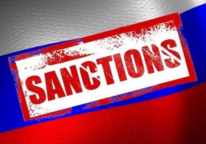 В США одобрили важнейшую санкционную поправку в отношении России
