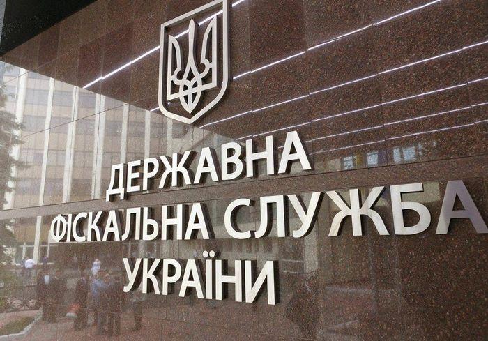 В Харькове сделали переучет миллионеров