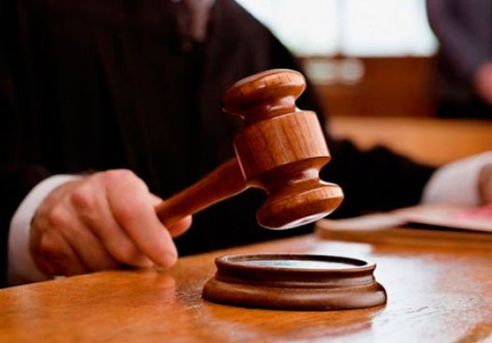 Виновника «пьяного» ДТП под Харьковом суд отправил в тюрьму