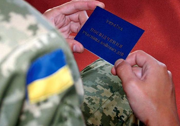 Харьковский центр занятости трудоустроит демобилизованных