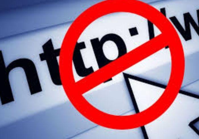 Секретарь СНБО: санкции против российских соцсетей надо соблюдать