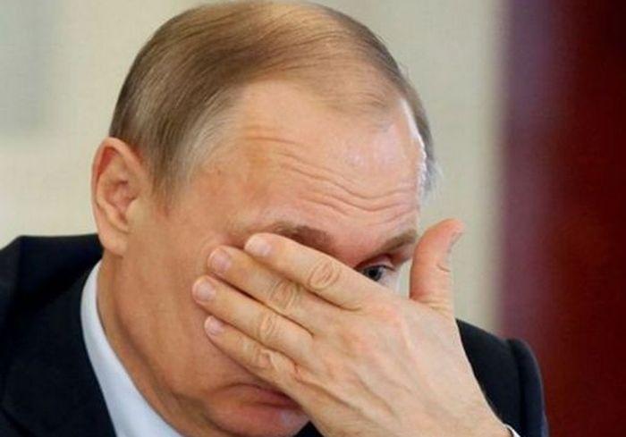Российский политолог: Результаты выборов в Украине. Россия победила?