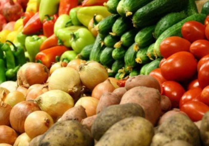 В Украине заметно подскочили цены на популярный овощ
