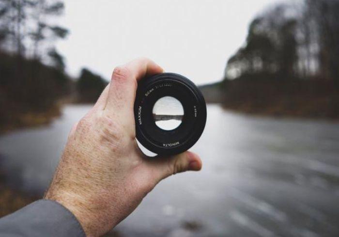Ученым удалось решить древнюю оптическую проблему