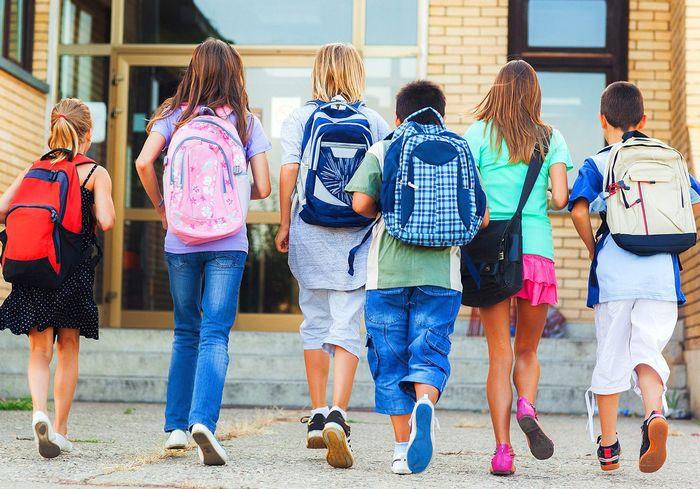 Как обеспечить психологическую подготовку ребенка к школе