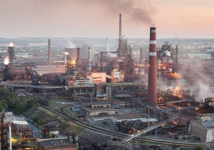 В Кабмине решили снизить стоимость электроэнергии для промышленности