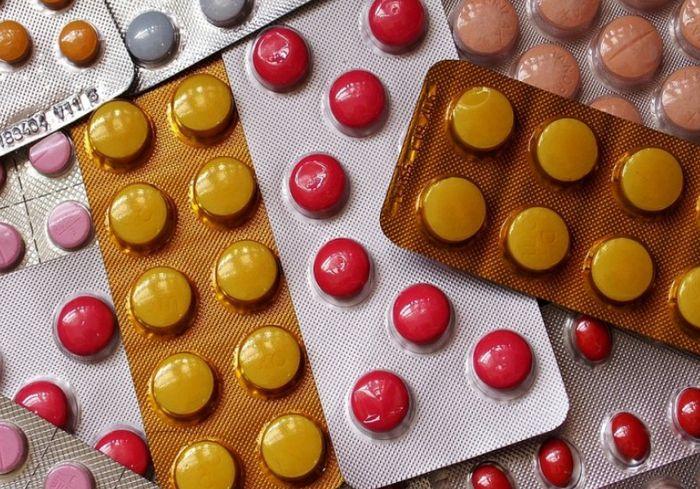 Медэксперт назвала лекарства, которые могут привести к смерти