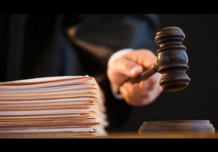 В Харькове вынесен приговор убийце свидетеля
