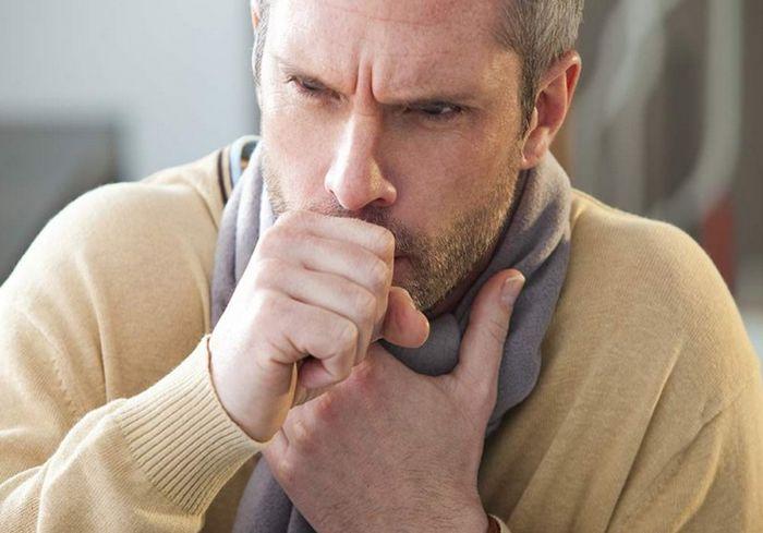 Ученые выяснили, что толкает бывших курильщиков к сигаретам