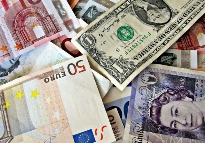 Резких скачков доллара не предвидится