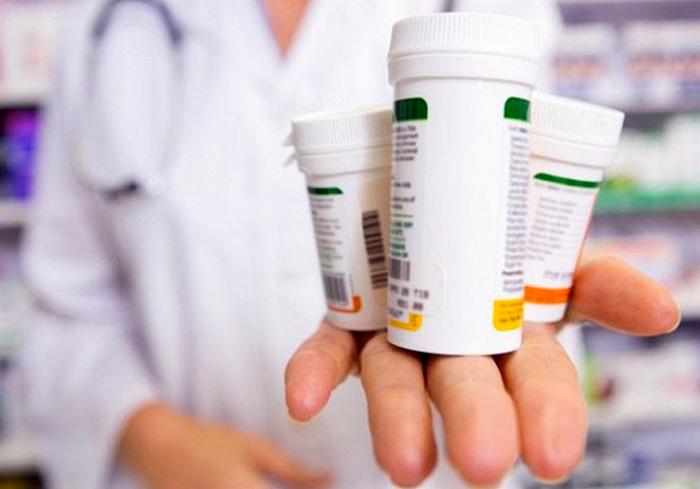 Реестр бесплатных лекарств расширили