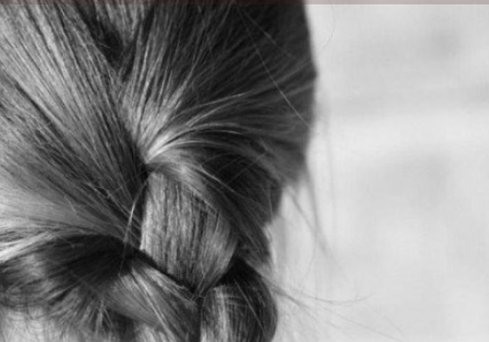 Суд под Харьковом покарал женщину за отца-«насильника»
