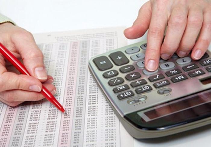Как реструктуризировать задолженность по жилкомуслугам