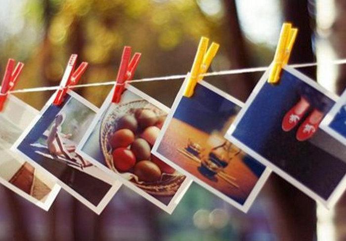 В Харькове можно будет «посушить» фотографии