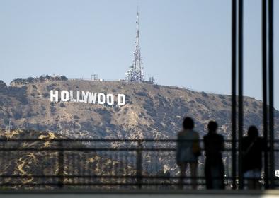 Сколько составляет разница в зарплатах голливудских актеров и актрис