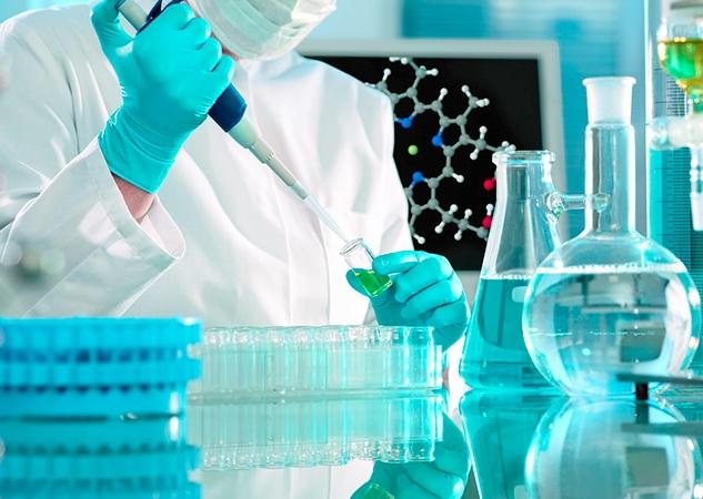 Раскрыт механизм развития смертельной стадии рака